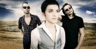 PLACEBO pictures: placebo0.jpg