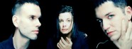 PLACEBO pictures: placebo10.jpg